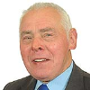 Councillor David Stanley (PenPic)