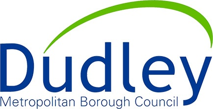 Dudley Council